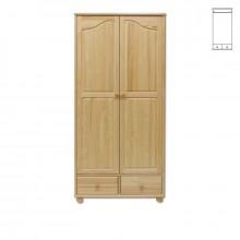 Шкаф для дачи Витязь - 113