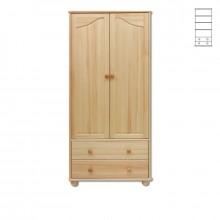Шкаф для дачи Витязь - 114