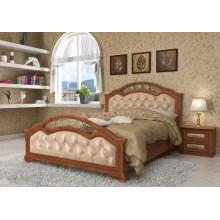 """Кровать """"Лаура 140"""""""