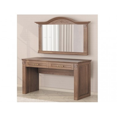 Дамский столик Лаура