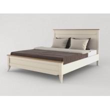 """Кровать """"Стюард"""""""