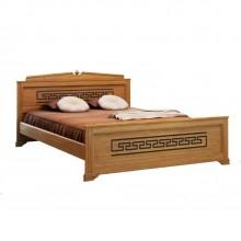 Кровать Пирамида