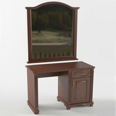 Дамский столик Гарация