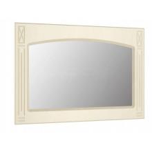 """Зеркало """"Верди люкс"""""""