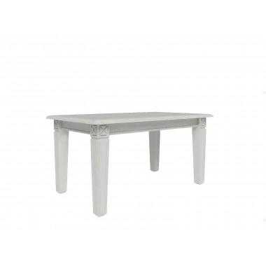 Стол Верди 610