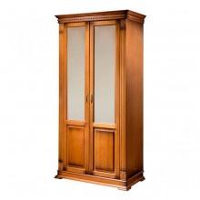Шкаф Верди 125