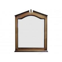 Зеркало №4