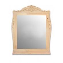 Зеркало №5